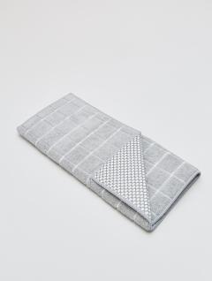 Escurridor Vajilla Textil Cuadrado