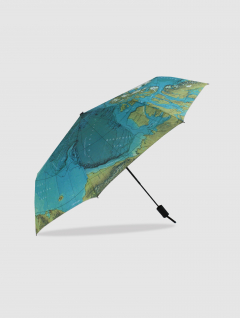 Paraguas Mundi