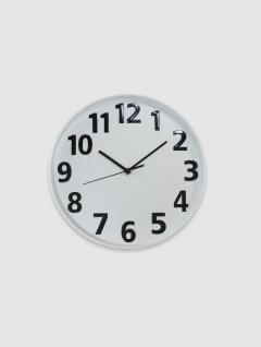 Reloj Vega Blanco
