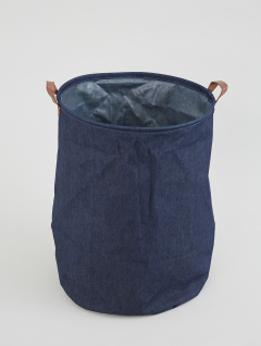 Cesto Laundry Ropa Jean