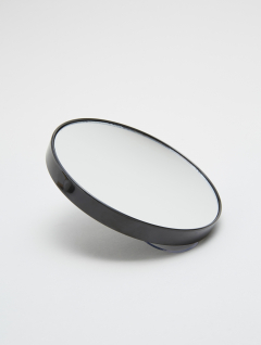 Espejo Succión 10x Grande