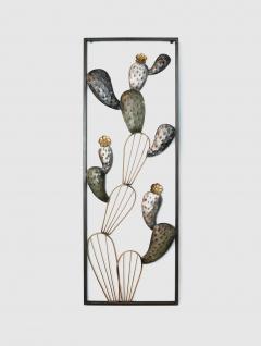 Decowall Cactus 61