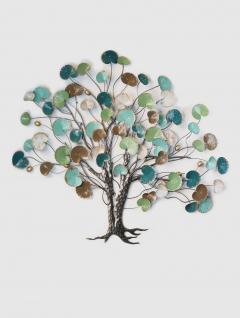 Decowall Tree