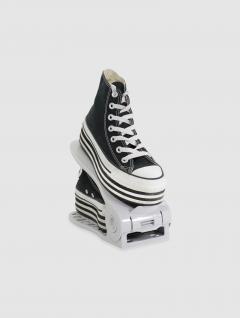 Organizador Zapatos Flex