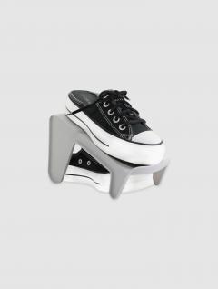Organizador Zapatos Fix