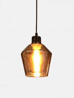 Lámpara Colgante Copper 752