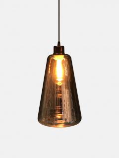 Lámpara Colgante Copper 753