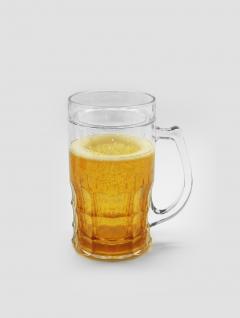 Jarro Cerveza Congelador