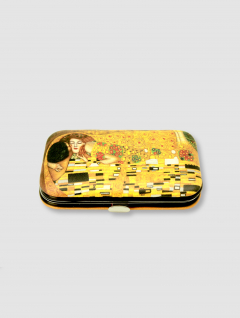 Set Manicura Klimt
