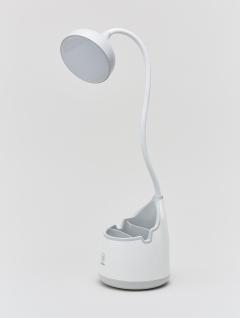 Lámpara Led Maxi