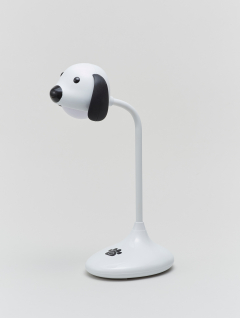 Lámpara Led Doggy