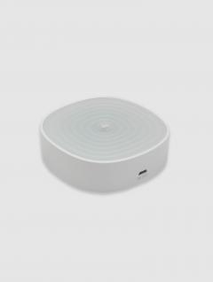 Luz Sensor Adhesiva Mag