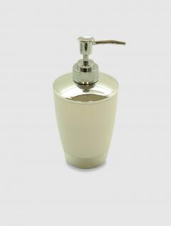 Dispenser White