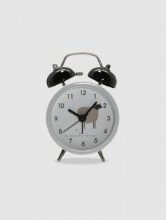 Reloj Camp Oveja