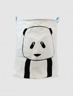 Laundry Panda