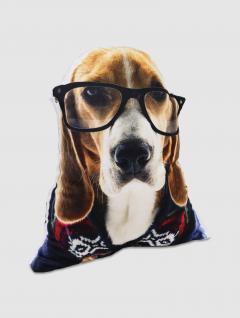 Almohadón Glasses