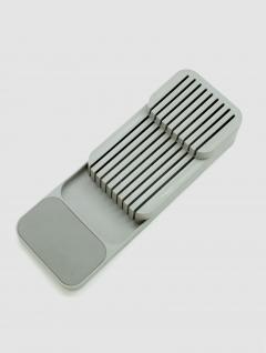 Organizador Cuchillos