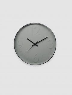 Reloj Grey 30