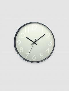 Reloj GN 30