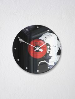 Reloj Mirror MM