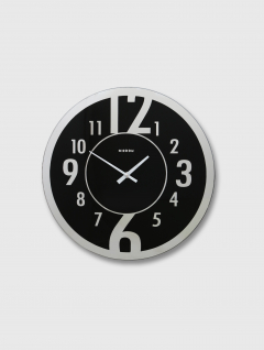 Reloj Mirror Full