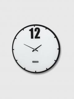 Reloj Twelve