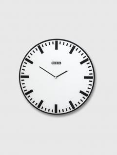 Reloj Min