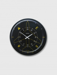 Reloj Compass