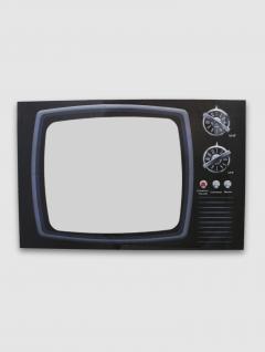 Espejo Tv