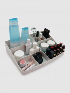 Organizador Maquillaje Grada