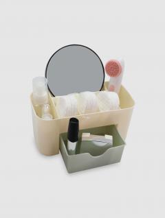 Organizador Maquillaje Slide