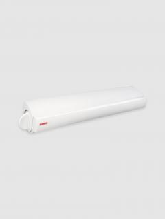 Tender Extensible Blanco 210