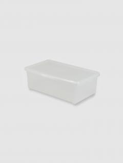 Caja Plástica nº1