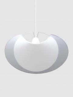 Lámpara Colgante Ovalo