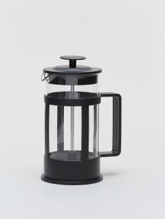Cafetera Preto Embolo 350