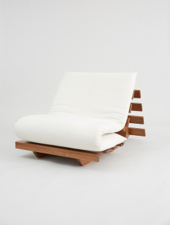 Lounger 1 Plaza
