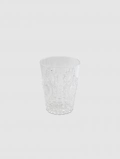 Vaso Flor de Lis