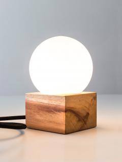 Lámpara Adriano