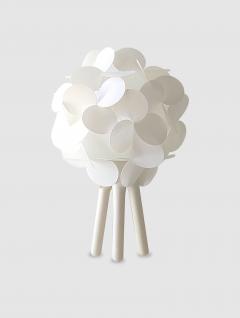 Lamp Dondo Pie 25 cm