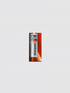 Pila Energizer AA