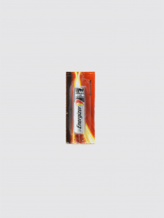 Pack x 2 Pilas Energizer AAA
