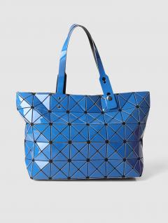 Cartera Azul Aqua Flex