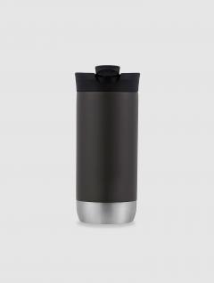 Vaso Térmico Sake Huron 473ml