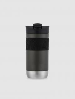 Vaso Térmico Sake Byron 473ml
