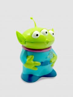 Pochoclera Toy Story