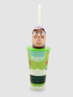 Vaso Premium Buzz Toy Story
