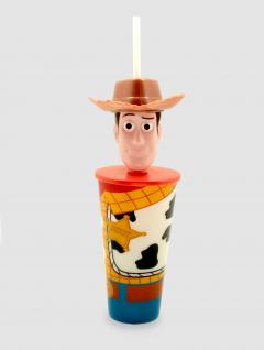 Vaso Premium Buddy Toy Story