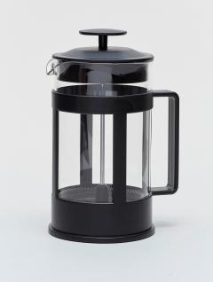 Cafetera Preto Embolo 1000