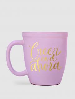 Mug Creer