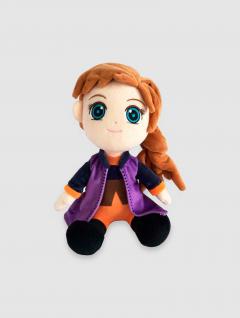 Muñeca Anna Frozen 25cm
